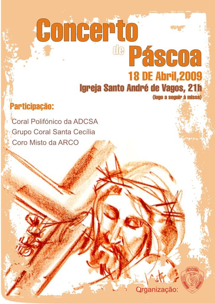 [cartaz_concerto_pascoa.jpg]