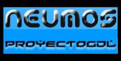 ProyectoGDL Neumos