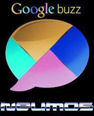 GoogleBuzz Neumos