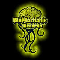 BIO-MECHANIX RECORDS