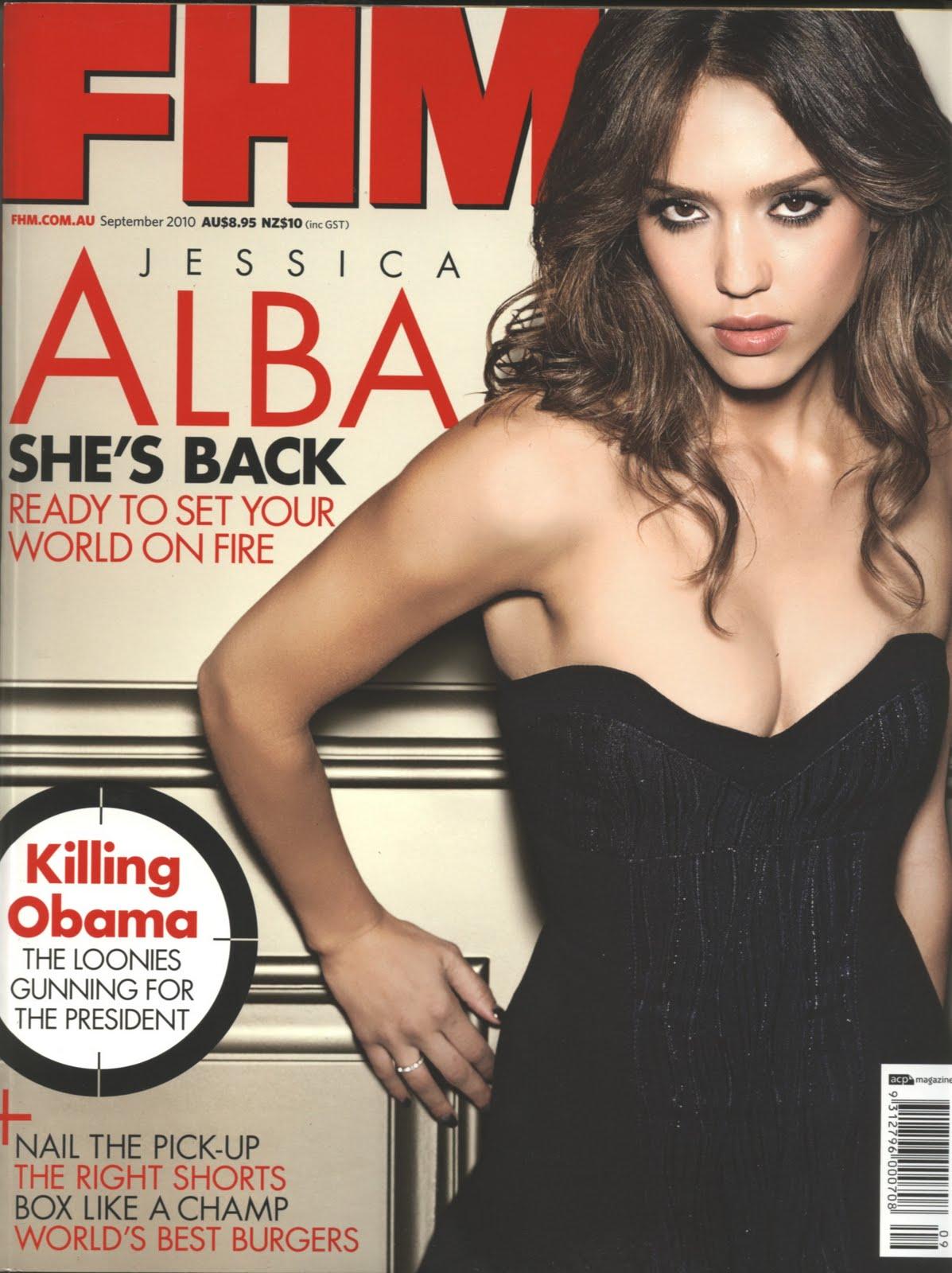 http://1.bp.blogspot.com/_jTQy-jdzRBI/TFsfLgOlxqI/AAAAAAAAMX8/fQEWFvcFt0o/s1600/Jessica_Alba_Revista_FHM_Septiembre_2010_.jpg