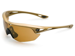 Alberto Contador Giro Havik Limited Edition Sunglasses