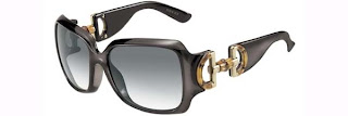 New Gucci Sunglasses 2009 (2985, 2807, 2969, 2935)