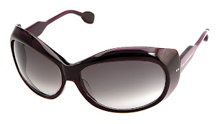 Dita 2009 Summer Sunglasses (Copious, Holiday, Solitaire, Galore)