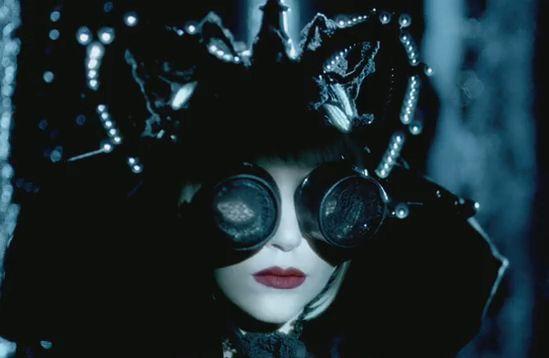 Lady Gaga Sunglasses That Take Pictures. Lady Gaga Sunglasses Alejandro