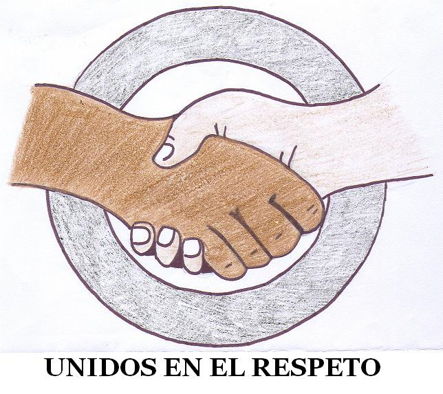 respeto a las personas