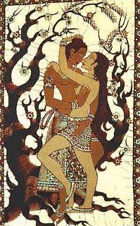http://1.bp.blogspot.com/_jTbNaqFrnsY/TFSc0VMVyOI/AAAAAAAABrs/3sLIubk_wHk/s320/Amor-2.bmp