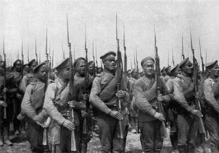 A Índia Portuguesa - A derrocada final... World+war+1+russian+infantry_w1bJH4O9CyLP