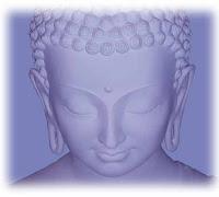 O Estado de Buda encontra-se no seu coração