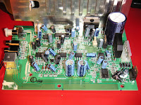 PICT2532 englund altec lansing acs295 subwoofer hack acs295 wiring diagram at alyssarenee.co