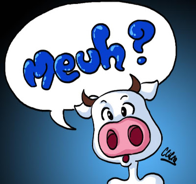 vache-meuh.jpg