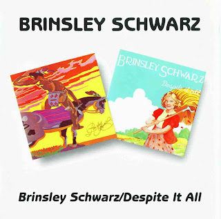 BRINSLEY SCHWARZ Brinsley+Schwarz+-+Brinsley+Schwarz+%26+Despite+It+All+%28front%29