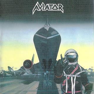 AVIATOR Aviator+-+Aviator+%28front%29
