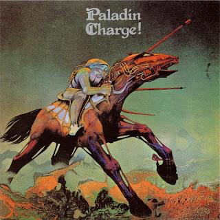 PALATIN Paladin+-+Charge+%28front%29