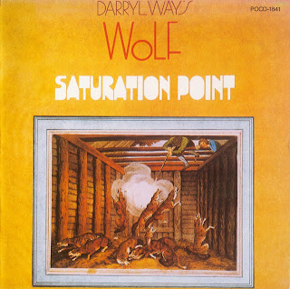 WOLF Darryl+Way%27s+Wolf+-+Saturation+Point+%28front%29