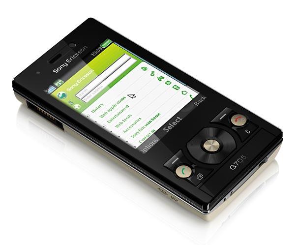 handphone rilisan sony ericsson terbaru asal tahu saja handphone