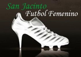 San Jacinto Futbol Femenino