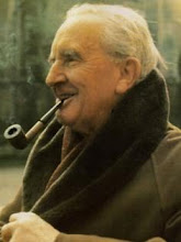 J.R.R Tolkien