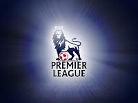 Hasil Lengkap Liga Inggris