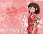 Hicimos un TP sobre el film de Miyazaki EL VIAJE DE CHIHIRO