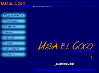 external image coco.png