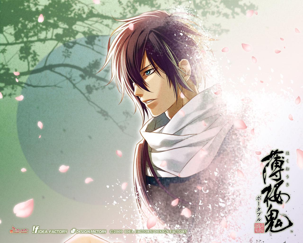 http://1.bp.blogspot.com/_jV241FFac4E/TTpHbJOxVhI/AAAAAAAAAvg/V14g3YXxmIM/s1600/hakuouki_saitou_hajime_wallpaper2_1280x1024.jpg