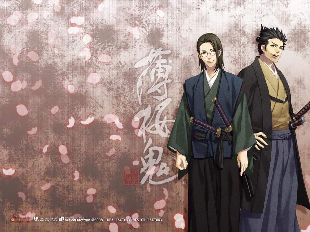 http://1.bp.blogspot.com/_jV241FFac4E/TTqAJset3FI/AAAAAAAAAxA/cAR9Ypc4l3U/s1600/hakuouki_sannan_kondou_wallpaper_1024x768.jpg