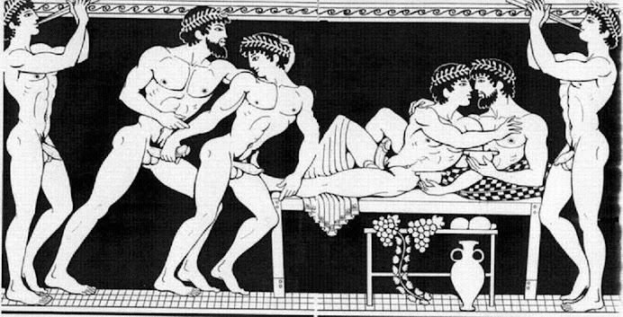 erotika-v-drevney-skulpture-indii