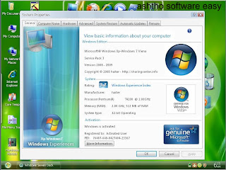 Windows embedded posready 7 download iso torrent