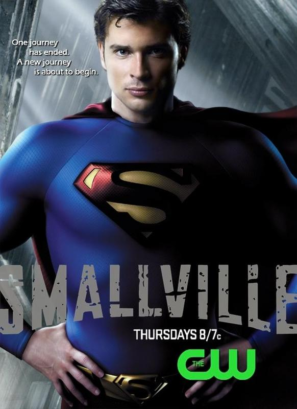 Download   Smallville S10E19   HdTv   Legendado