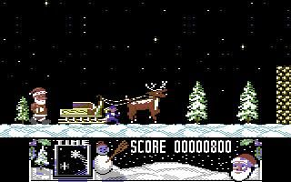 Hardcore Gaming 101 - Blog: A Merry Hardcore Gaming Christmas!