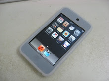 iPhone / iPod Touch Gaming