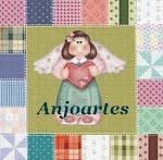Angela Anjo Artes
