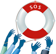 SOS - Vida
