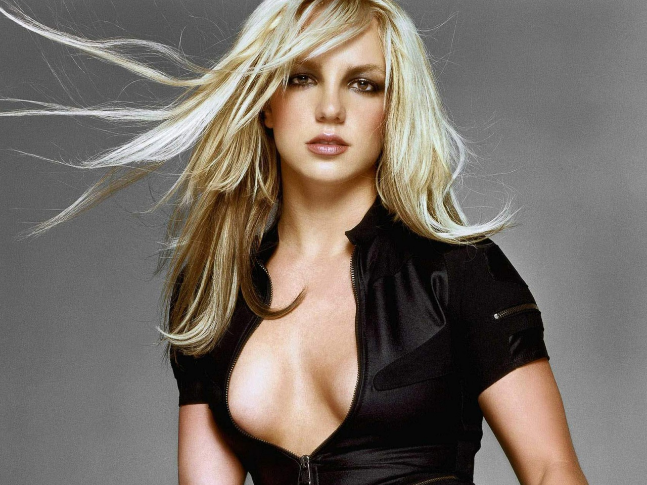 Sexy pictures of britney spears images 63