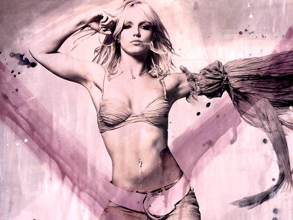 http://1.bp.blogspot.com/_jVoBtCkxXtI/TUr9U_z9btI/AAAAAAAAARg/dV0kwwh18nM/s1600/Britney_Spears_hot_wallpapers_40.jpg