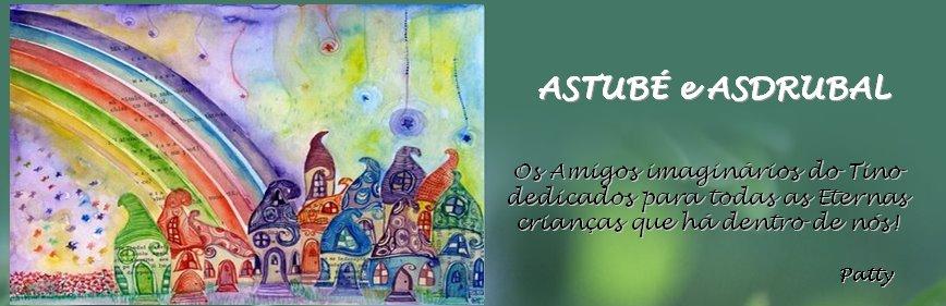 Astubé e Asdrubal