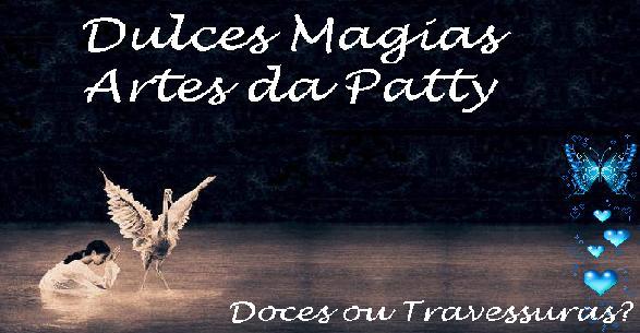 Dulces Magias