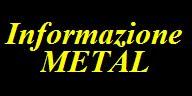 Informazione Metal