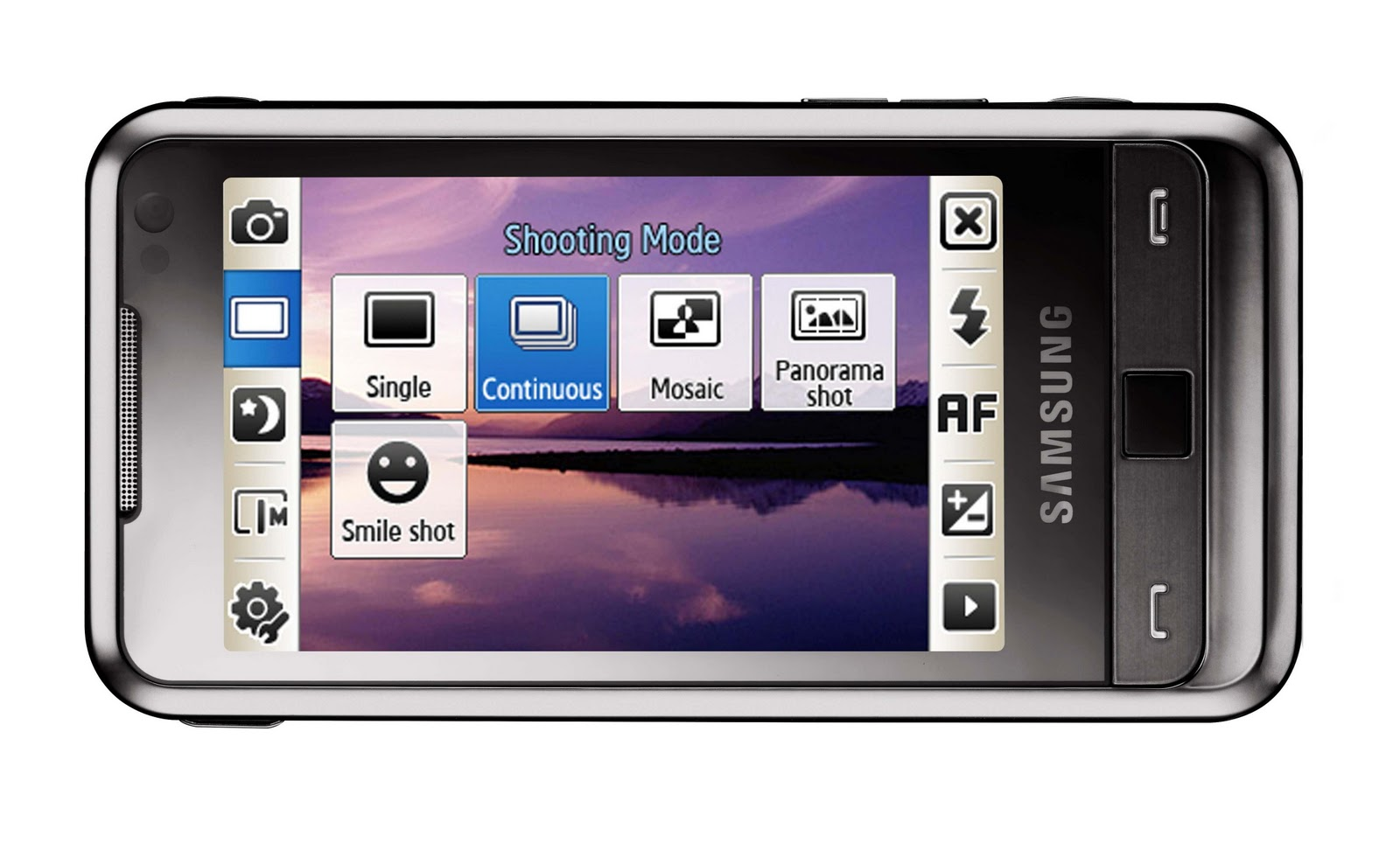 Аккумулятор samsung n7000 galaxy note/i9220 galaxy note/eb615268vu, craftmann
