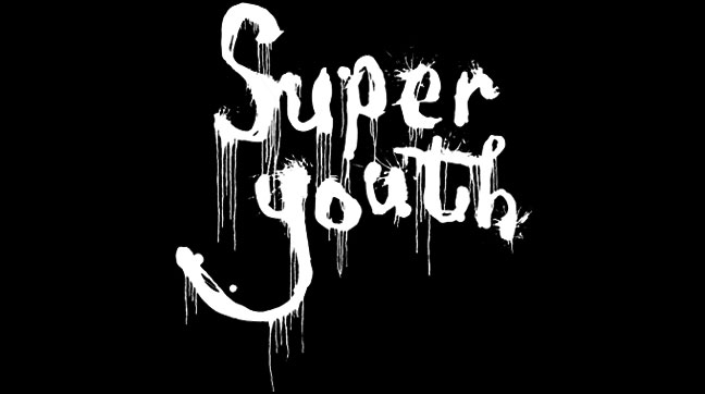 Super Youth