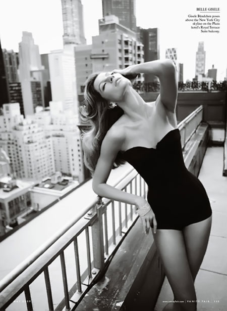 [gisele-bundchen-for-vanity-fair-may-2009-4.jpe]