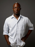 7 Questions With Director Barry Jenkins