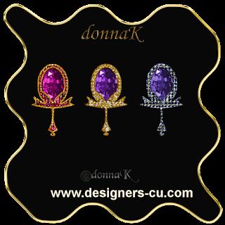 http://donnaks.blogspot.com