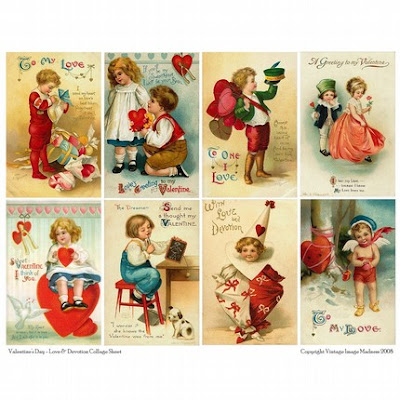 eBay - vintage valentine postcard Reviews  Guides