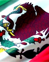 mexpats bandera mexico