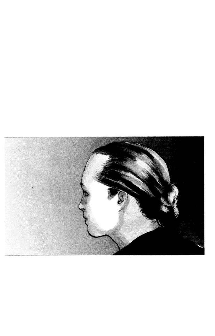 Angel Densetsu chap 43 - Trang 33