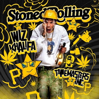 wiz khalifa roll up download. wiz khalifa roll up album