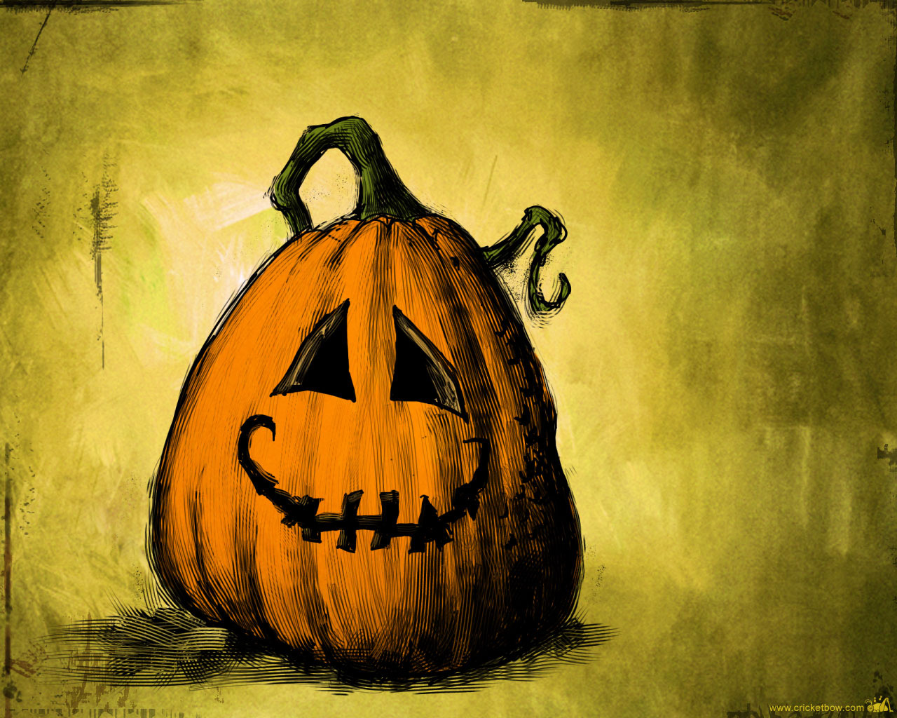 Banda Arizona Confire Os Fotos Da Festa Halloween No