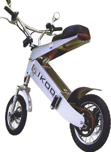 La ventana de nikiki nuevos dise os de motos for Disenos de motos